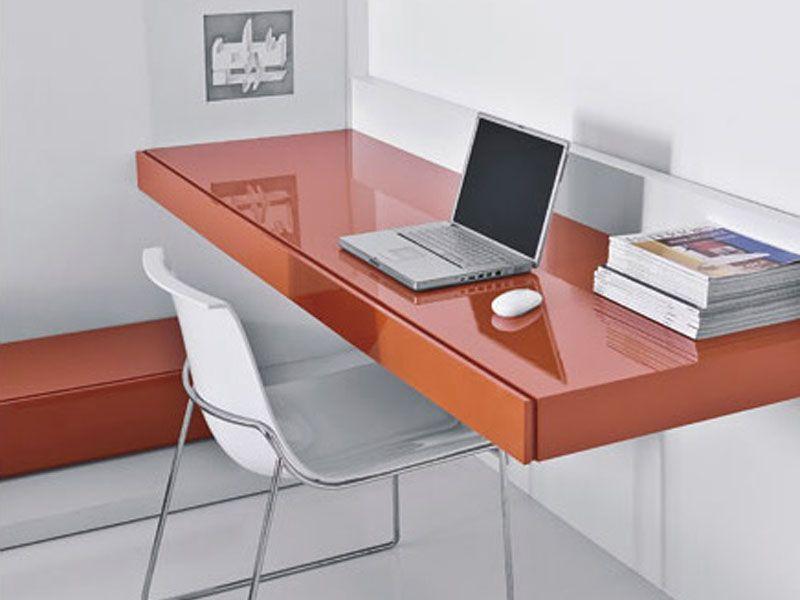 """Столешницы для столов из искусственного камня: производство на заказ и продажа от компании """"LifeStyle"""""""