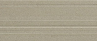 Caesarstone 2220 Stripes