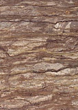 Nuga Travertine