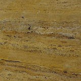Travertine Giallo