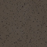KRION (Крион) 9507 Taupe Concrete